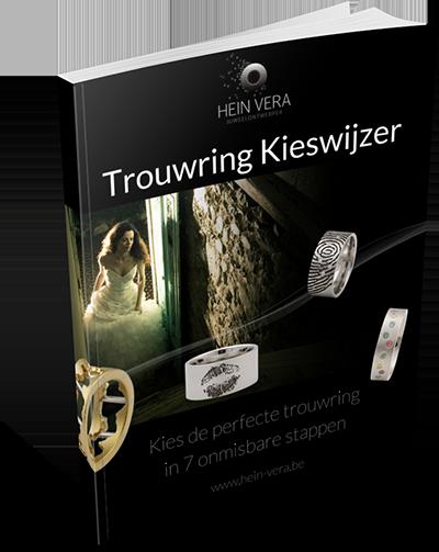 Gratis Trouwring Kieswijzer