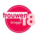 Trouwen Brugge 18