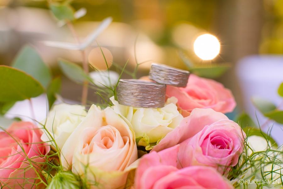 Brute trouwringen in titanium_heinvera