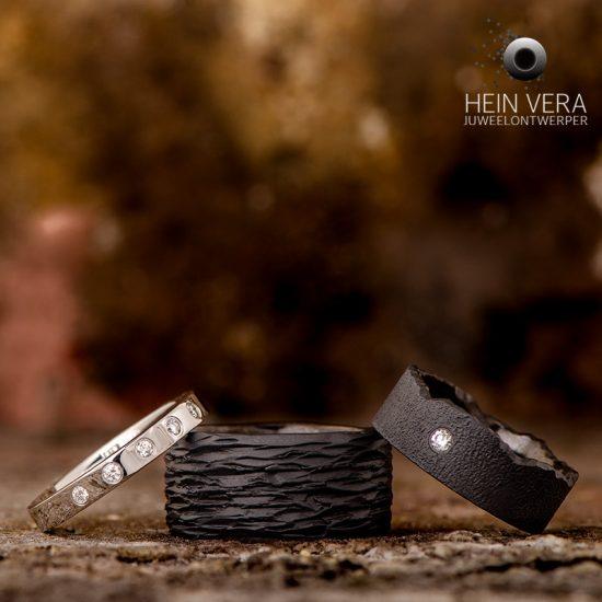 trouwringen-en-verlovingsringen-in-zwart-zirkonium-en-cobalt-chrome-met-diamantjes_heinvera